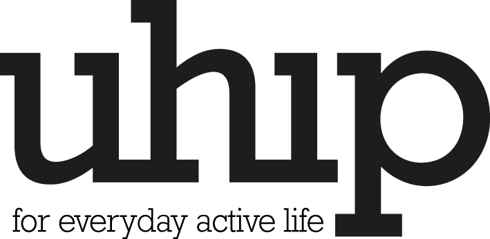 UHIP_LOGO_for-everyday-active-life_RGB_NEG