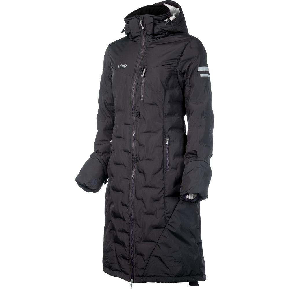 Uhip_coat_ice_graphite