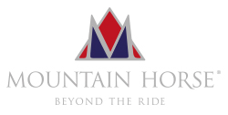 Mountain Horse logo