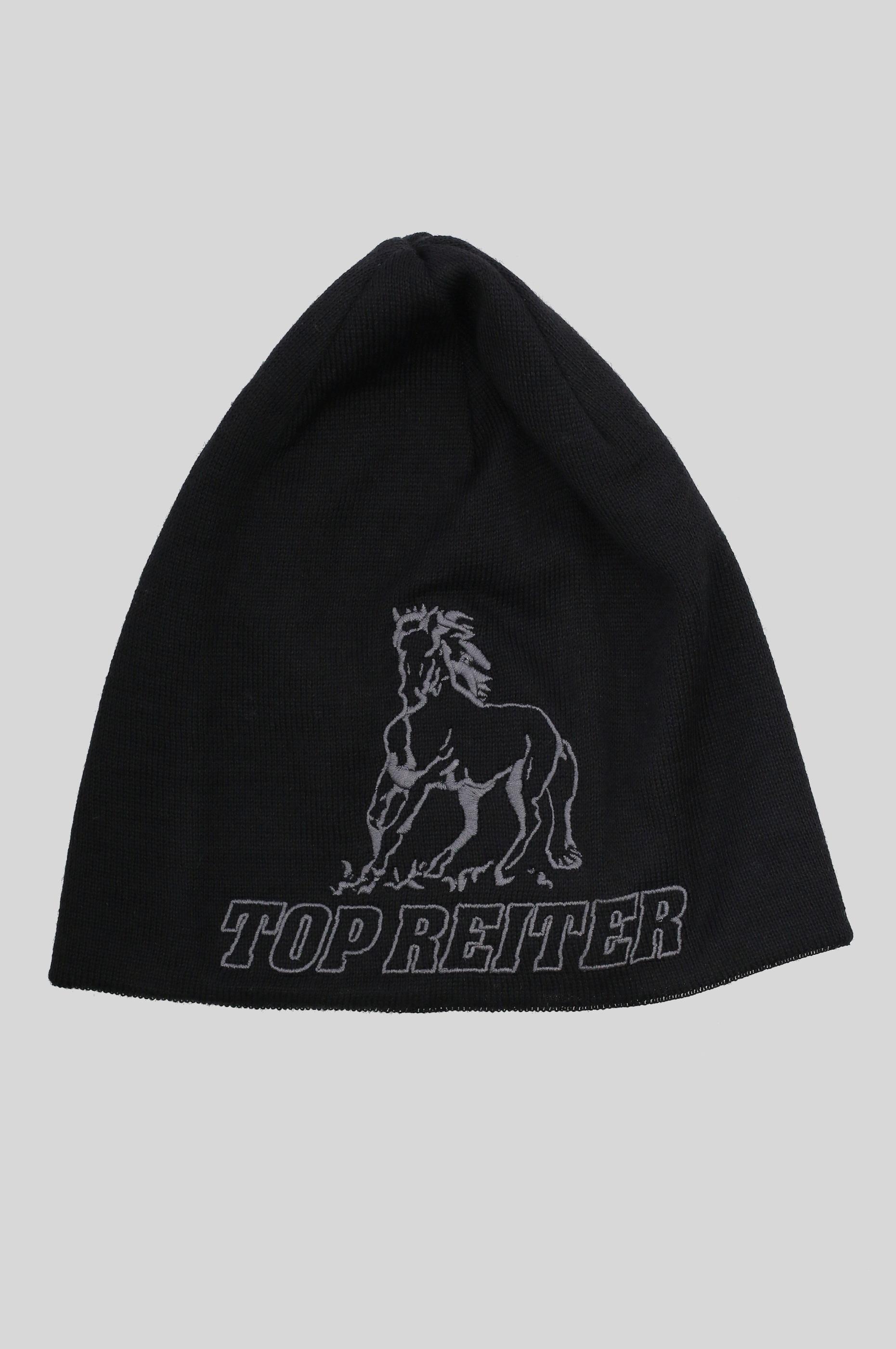 TOP REITER Beanie-GEYSIR-4251260222664-4