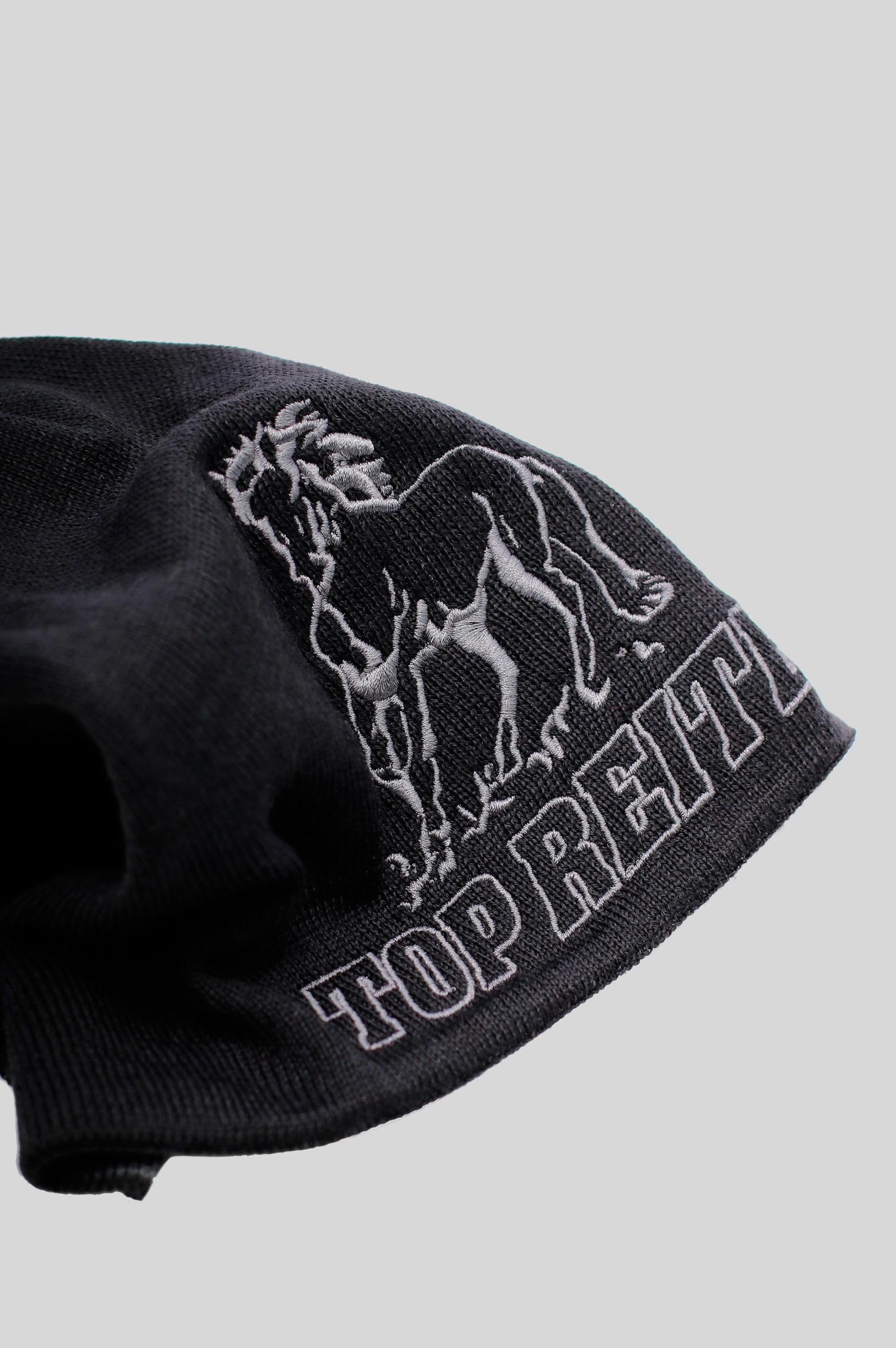 TOP REITER Beanie-GEYSIR-4251260222664-5