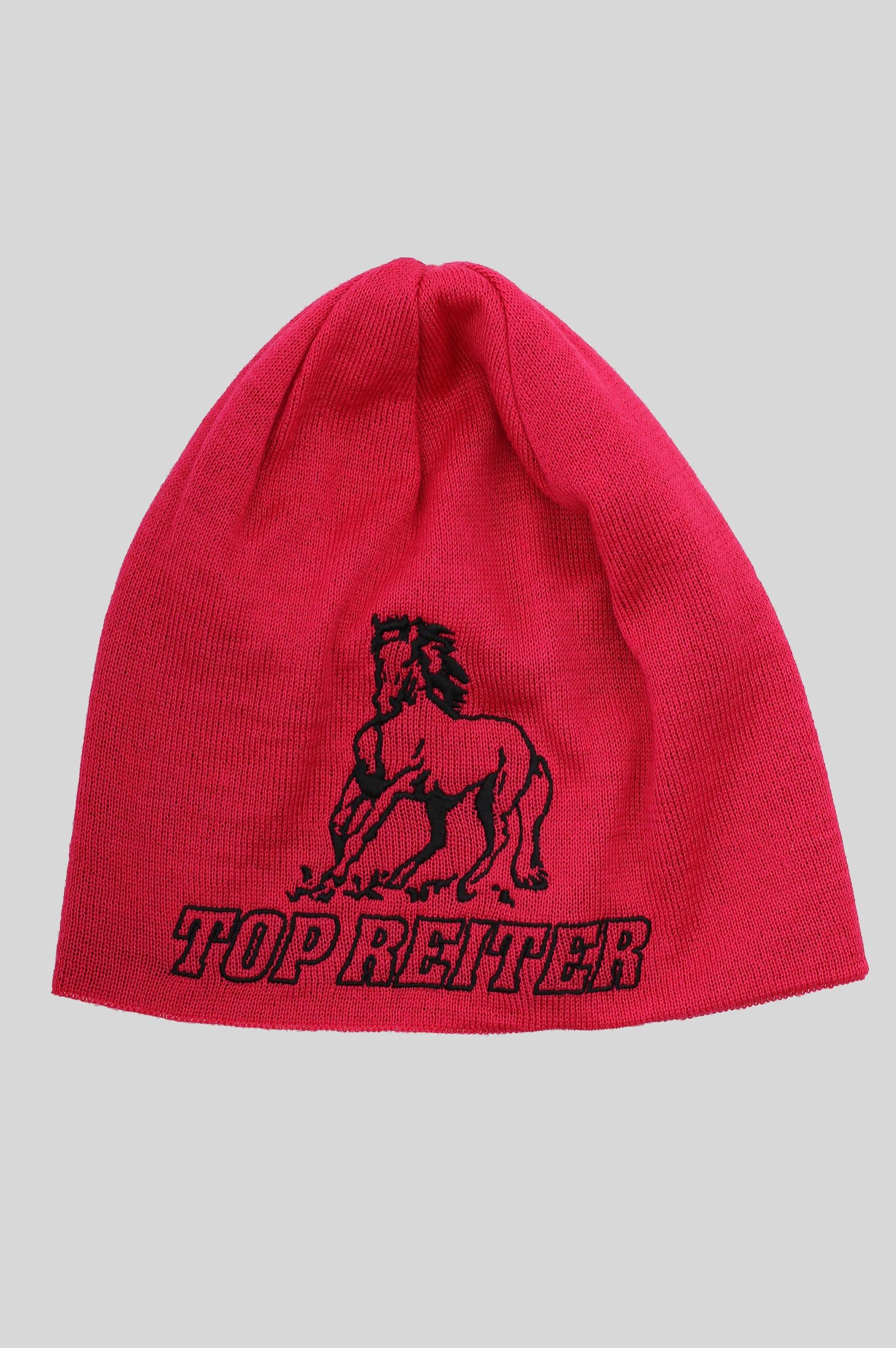 TOP REITER Beanie-GEYSIR-4251260222657-4