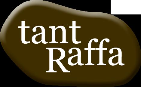 Logo_TAR(2)