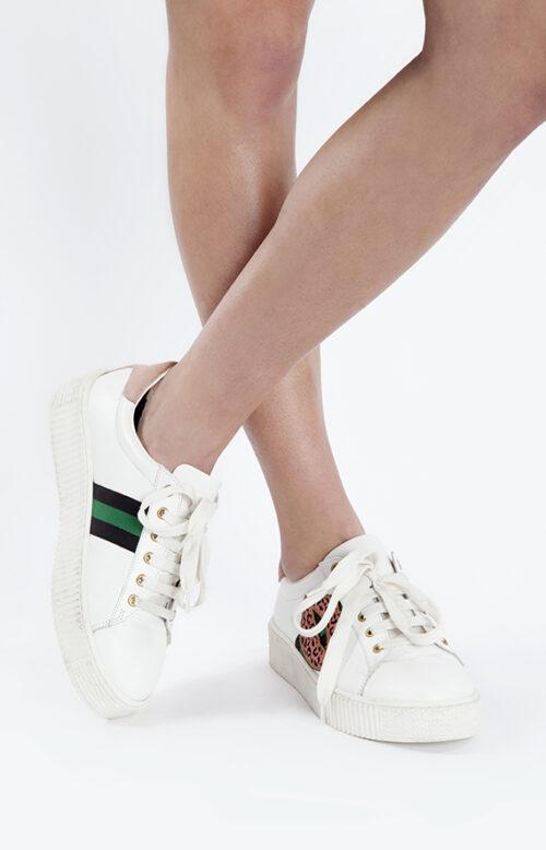 Silje sneakers