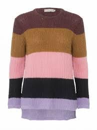 Tilde Pullover Knit - Size XS