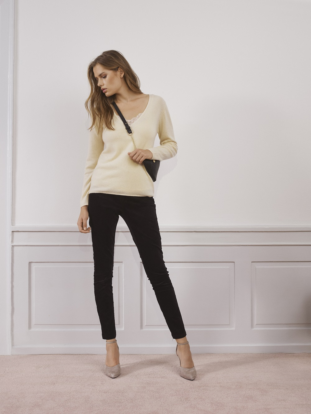 velour pants 2