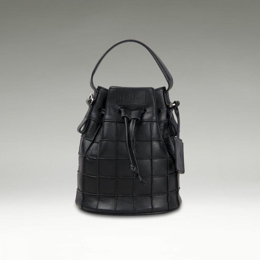 mini_bucket_bag_black
