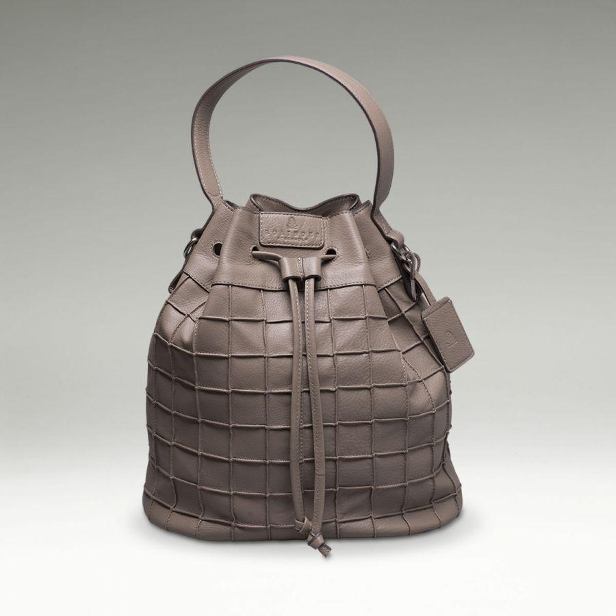 bucket_bag_grey_ext-big