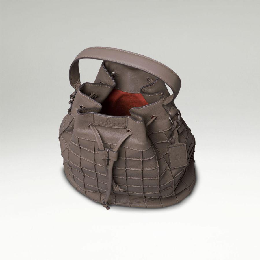 bucket_bag_grey_big-in