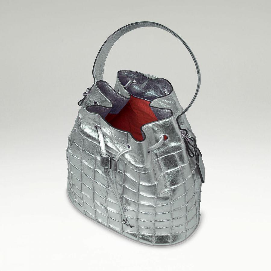 bucket_bag_silver_int-8bfef9d496097364c1458d44001cbcd1