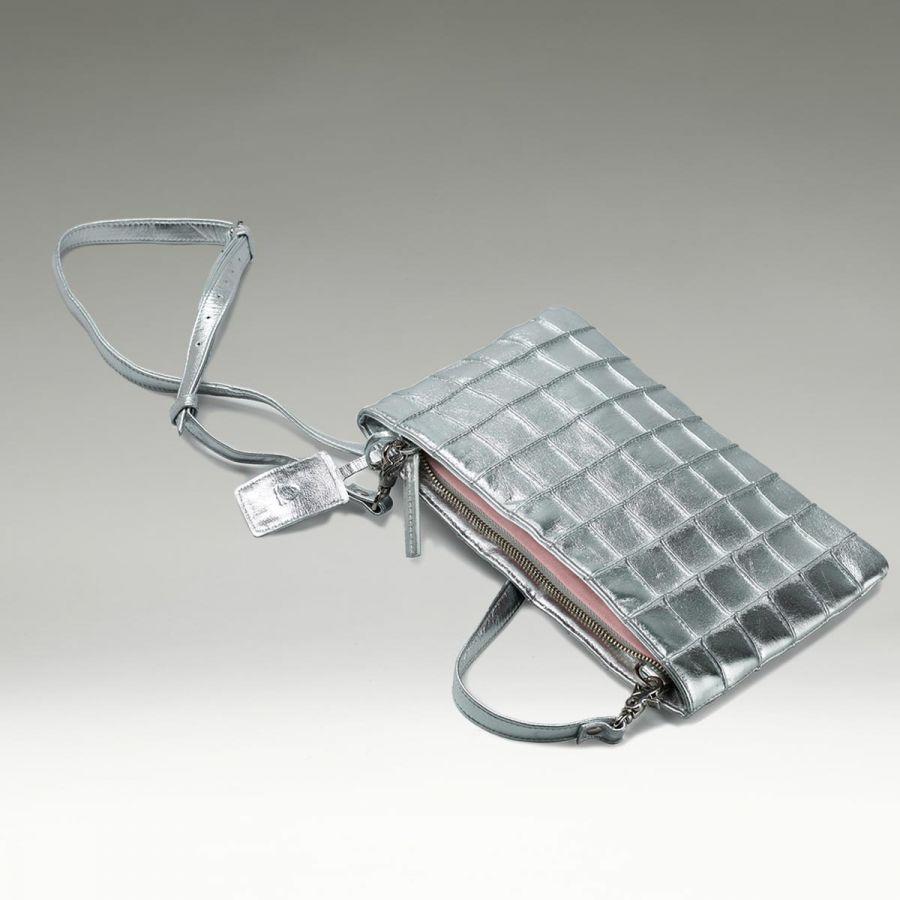 bolinder_clutch_silver_new-993e1ac6bc9c2777618c89d841a77f8a