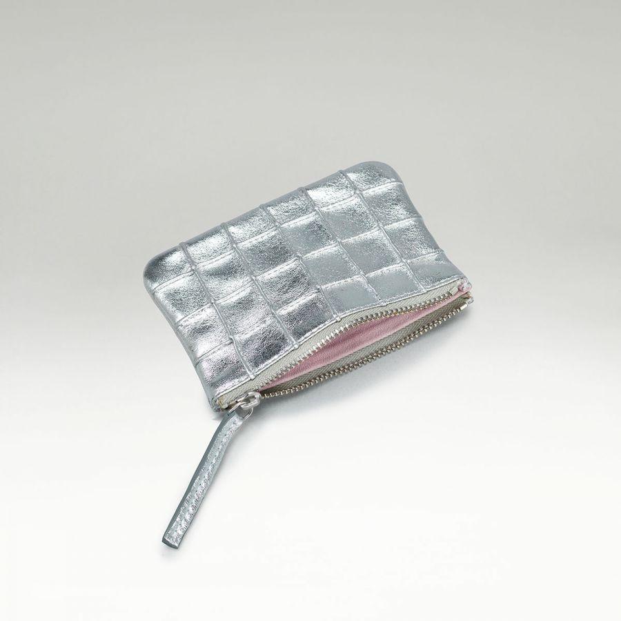 bolinder_coin-purse_silver-702f5ceb571ab93b1ff26b985c5fd9ea