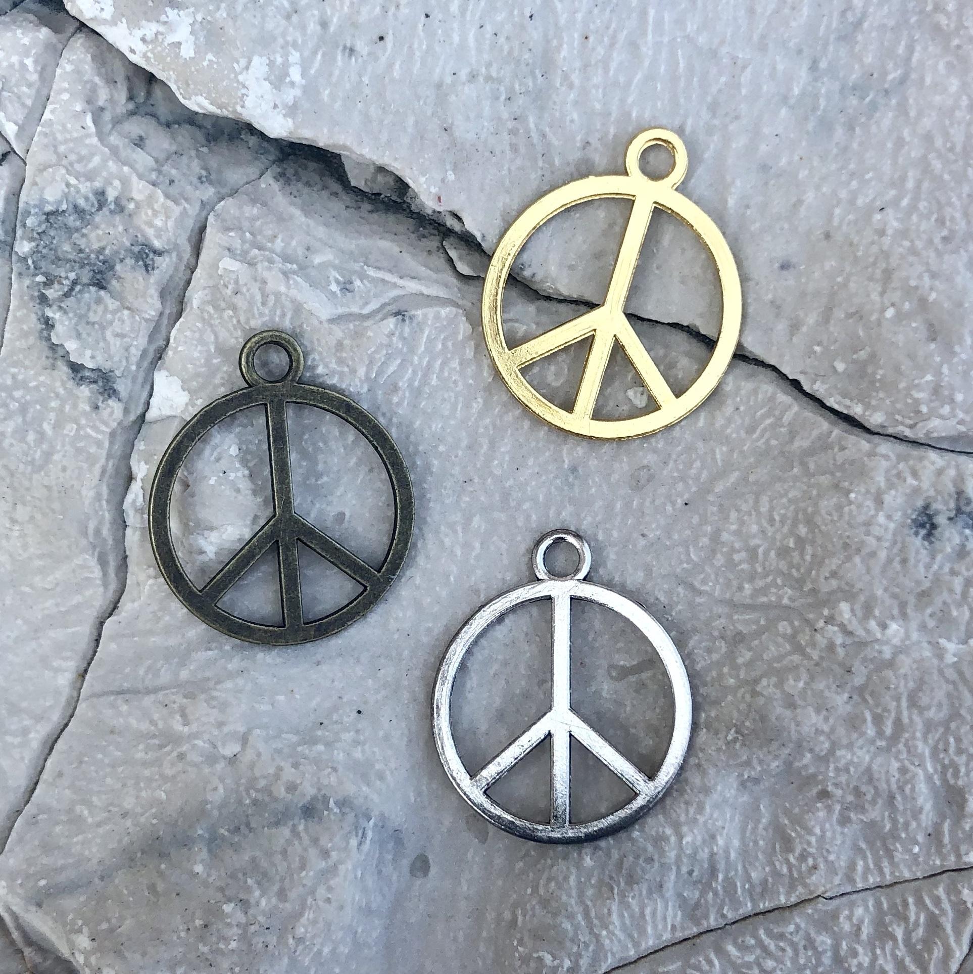 Tre olika