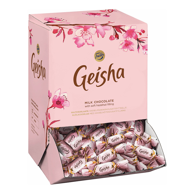 geisha-godisautomat-3