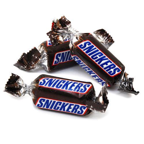 snickers-mini-losgodis-sega-gubben