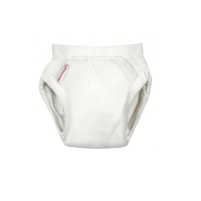 Imse Vimse Trainingpants - White - Nya modellen!