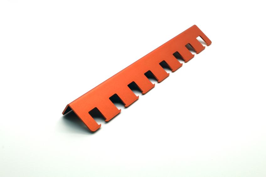 spö.orange