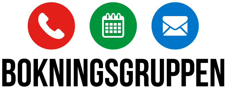 bokningsgruppen_logo_web