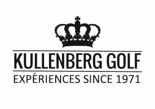logo_kullenberg_black-01 320