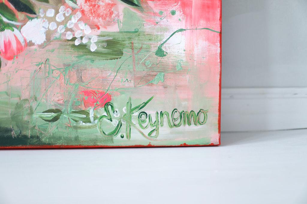 emmabourne_KEYNEMO_Product-150