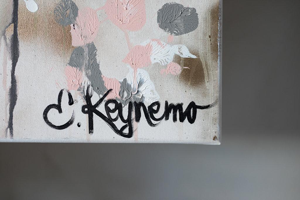 emmabourne_Keynemo-19