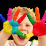 Jobba som barnvakt i Stockholm. Vill du jobba som barnvakt? Sök tjänst hos oss på Barnvaktsbyrån i Stockholm.