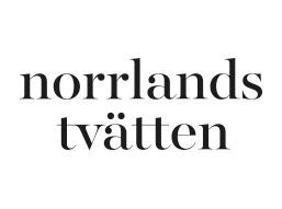 logga_norrlandstvatten_mobil