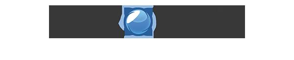 Hydro Repair spabad service suppport tillbehör mobil