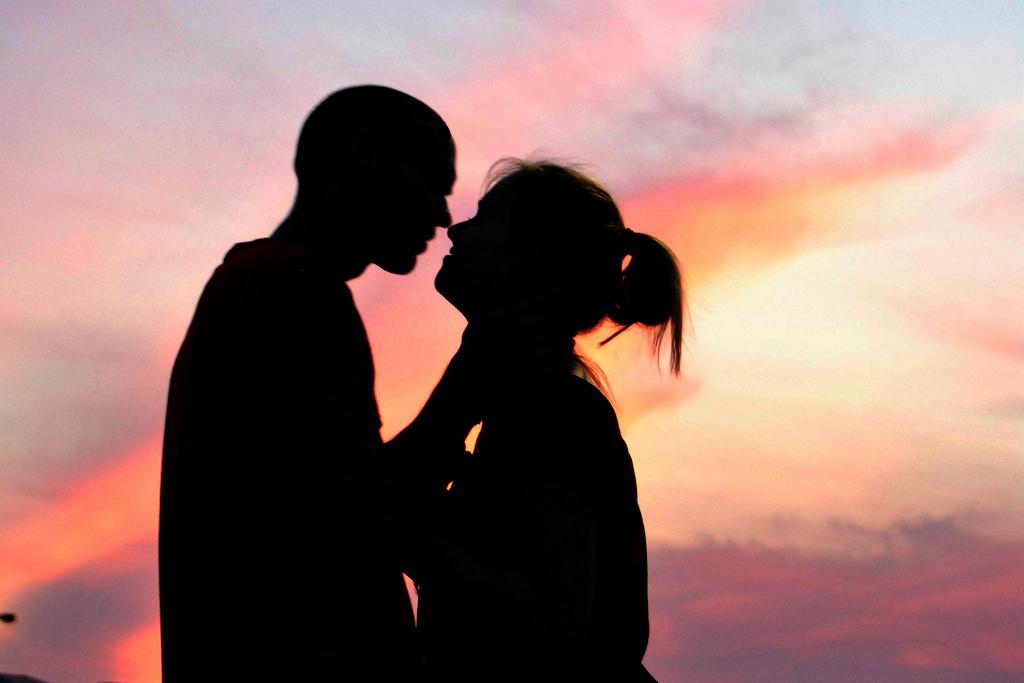 kol dating osäkerhet