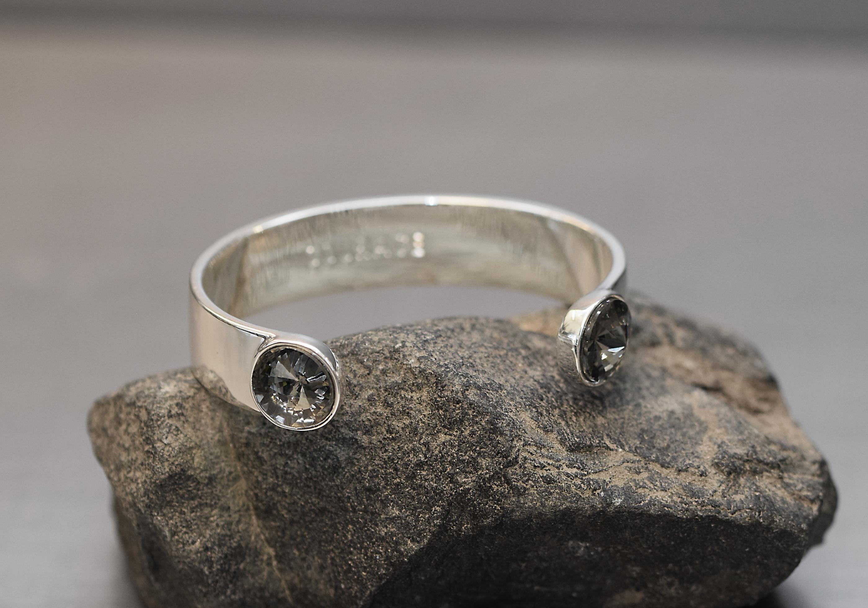 Armband Zen Bracelet IMAGE BY ME MILJÖ W 161401 S SM (5)