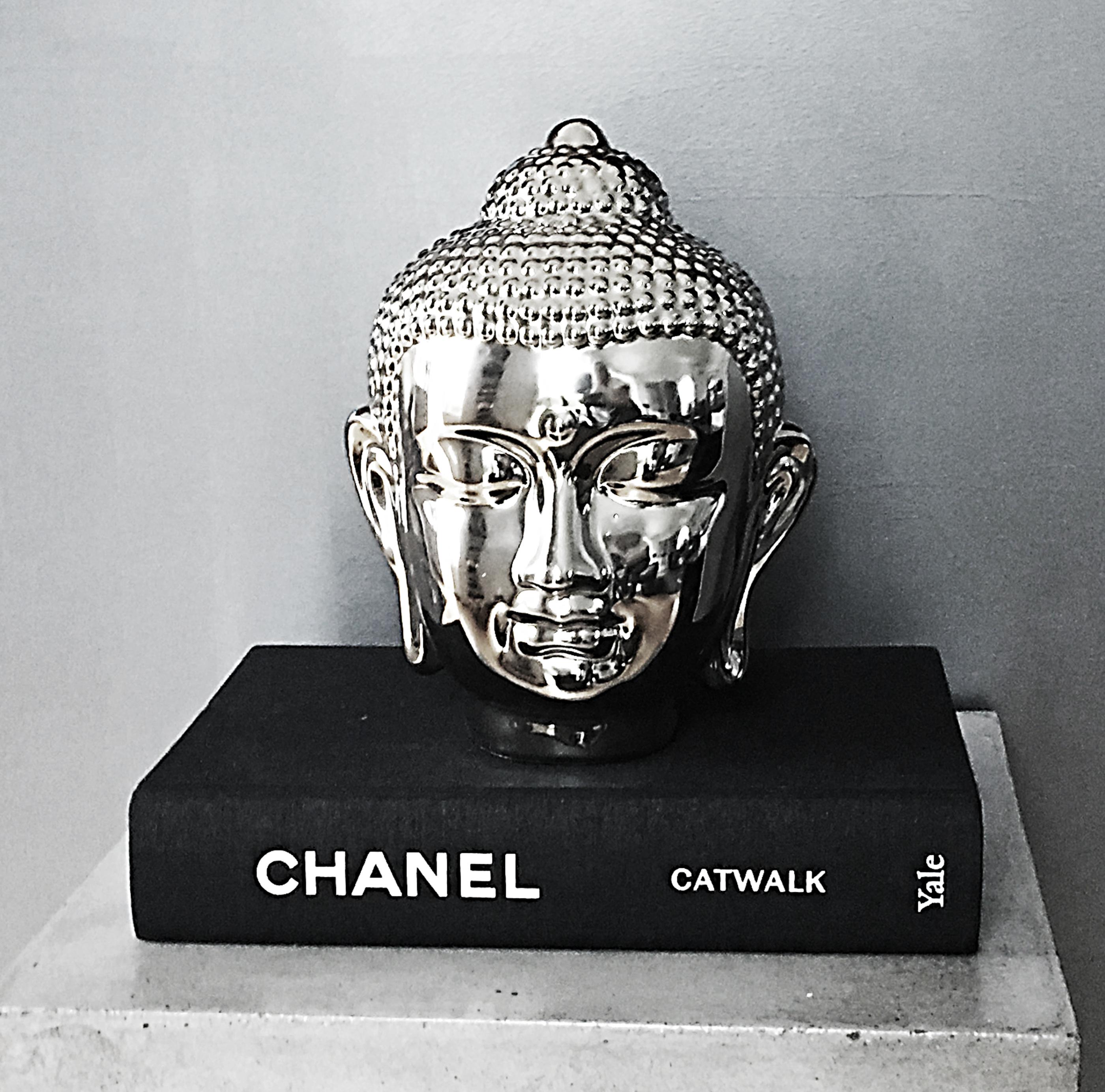 image by me buddha