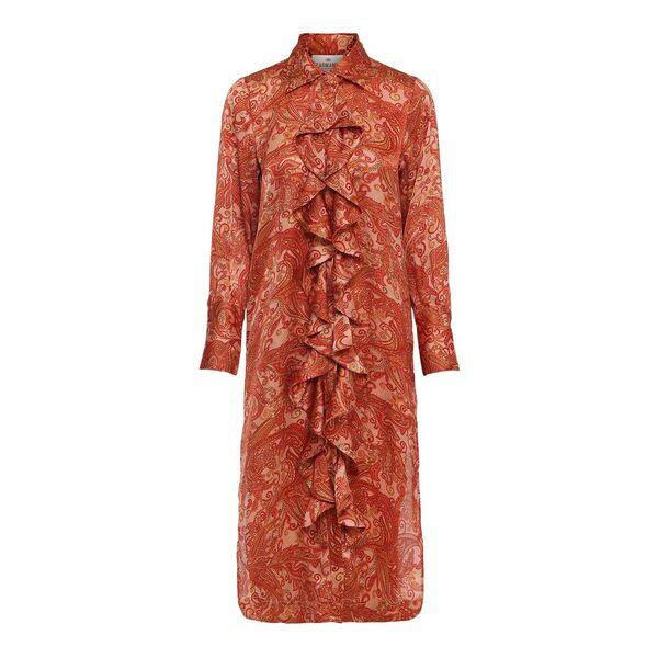 karmamia kimono image by me