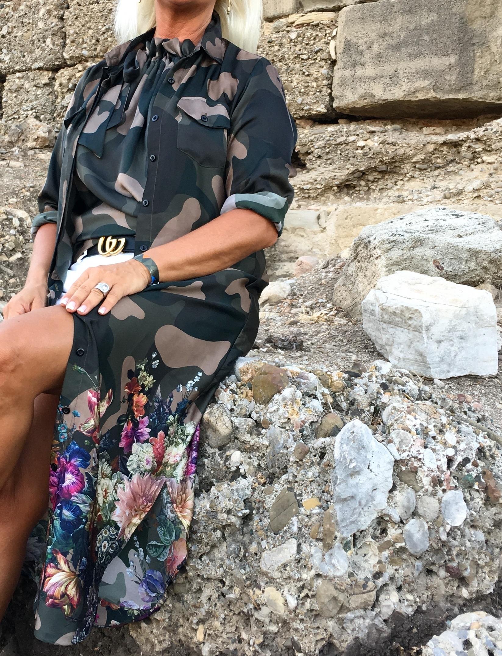 Karmamia camo image by me