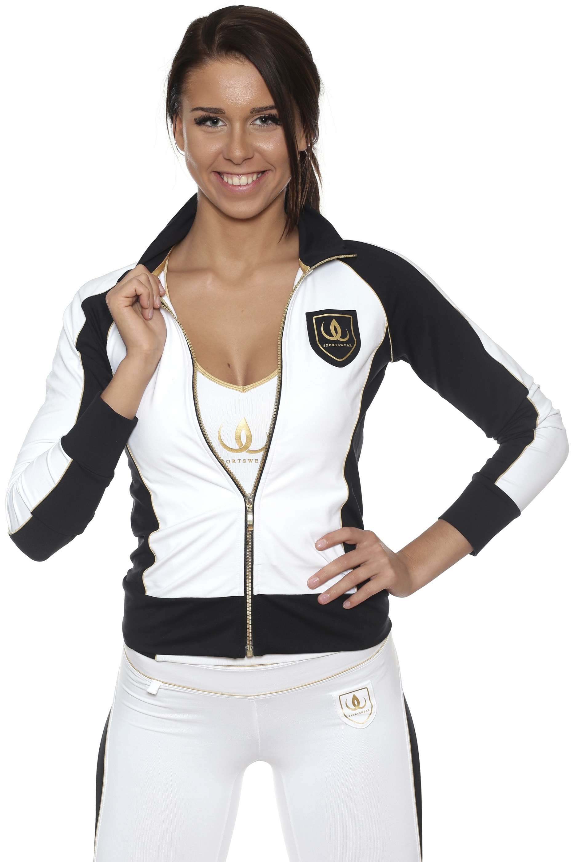 slimline-jacket-2 wallderinska IMAGE BY ME