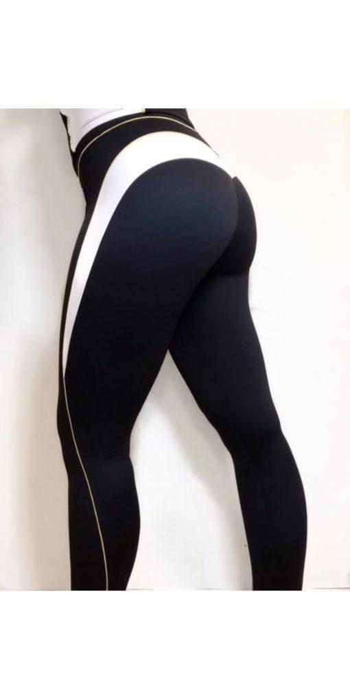 Slimline-leggings- wallderinska IMAGE BY ME
