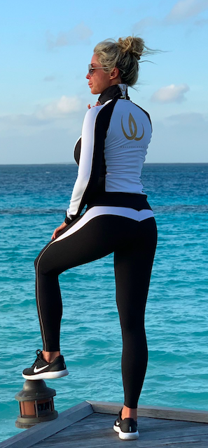 slimline-leggings wallderinska IMAGE BY ME