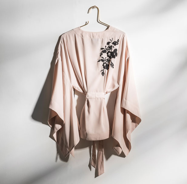 Daily Elegance Serintay Kimono IMAGE BY ME.jpg 1