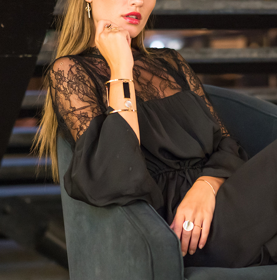 Daily Elegance Buhrmi Bracelet IMAGE BY ME.jpg 1