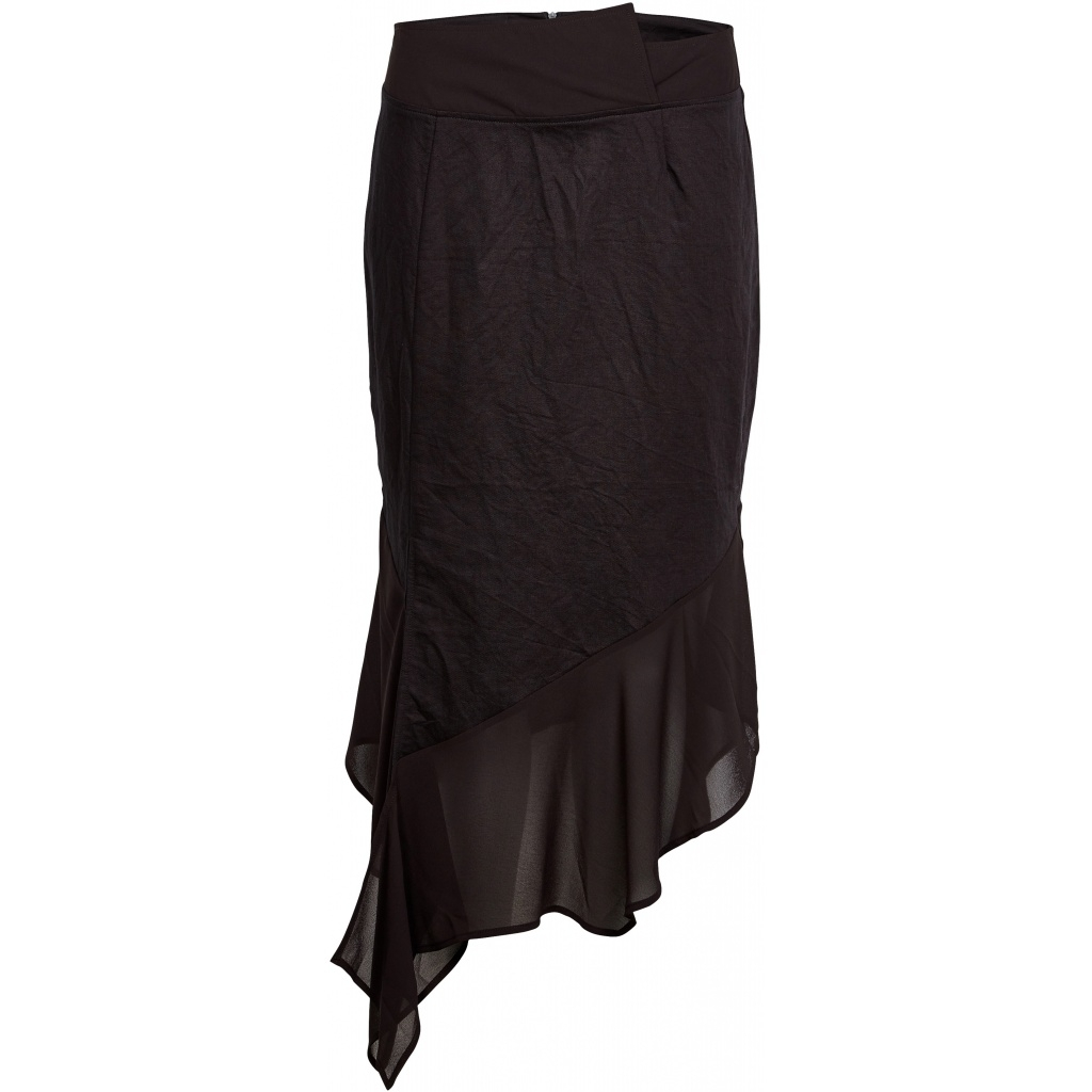 Deva Skirt IMAGE BY ME