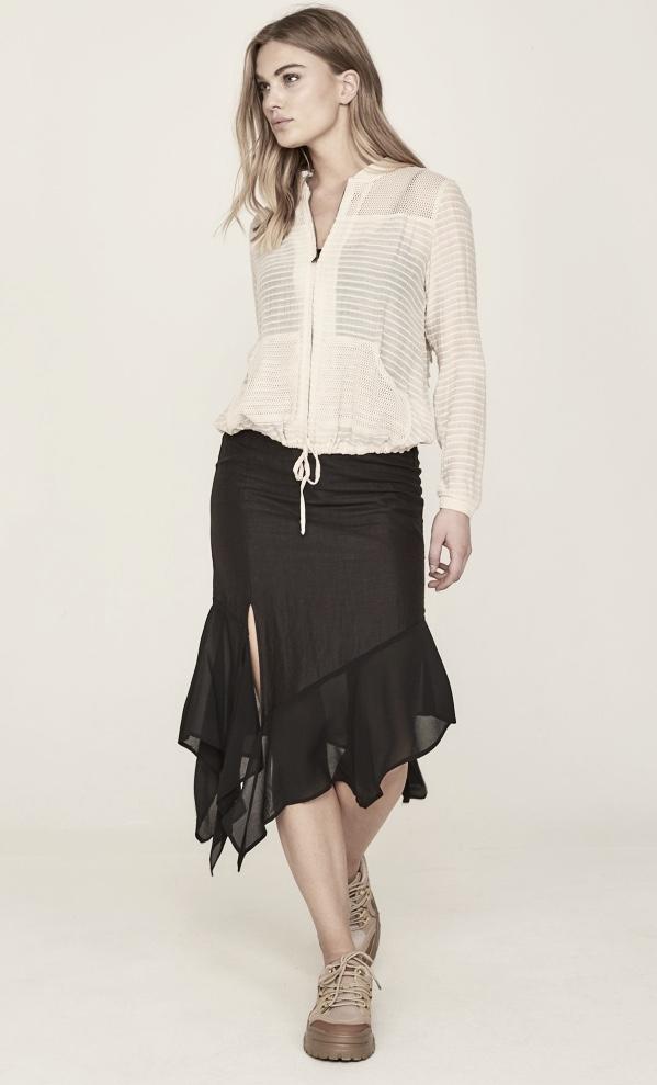 Deva Skirt IMAGE BY ME 1