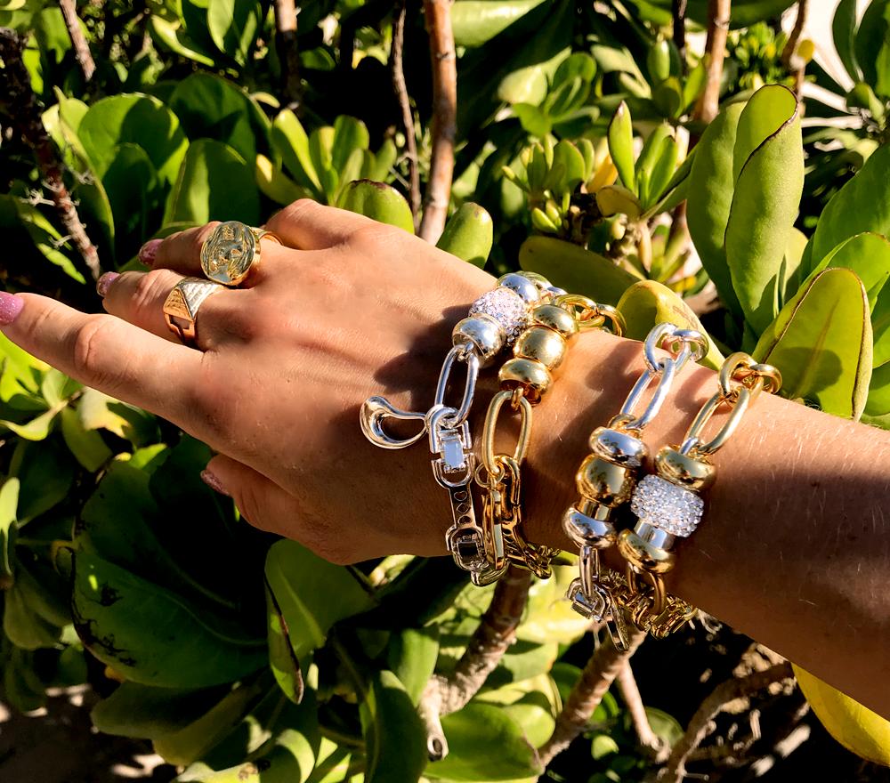 IOAKU-bracelet-chain-goddess-seed