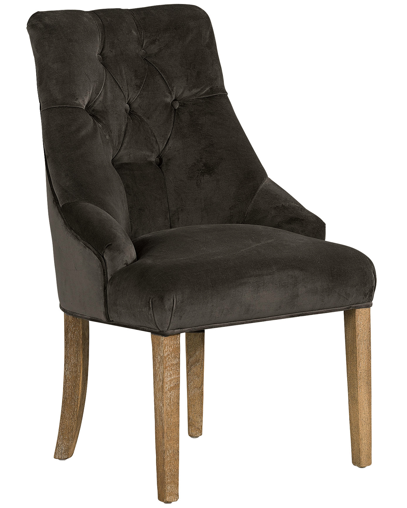 YORK Dining chair ARTWOOD IMAGE BY ME ARTWOOD