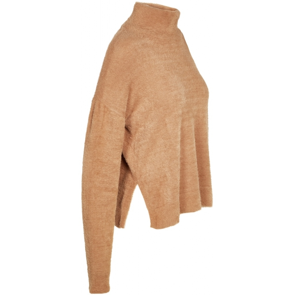 Allana Blouse knit NU DENMARK IMAGE BY ME 1
