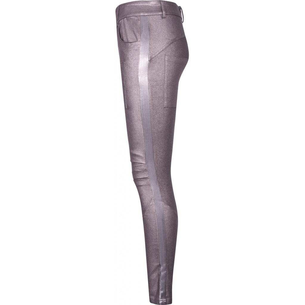 Nola Cedar Pants NU DENMARK IMAGE BY ME 1