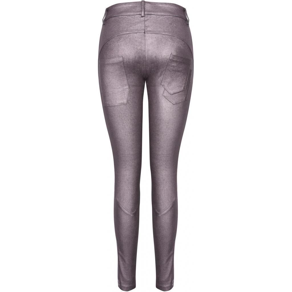 Nola Cedar Pants NU DENMARK IMAGE BY ME 2