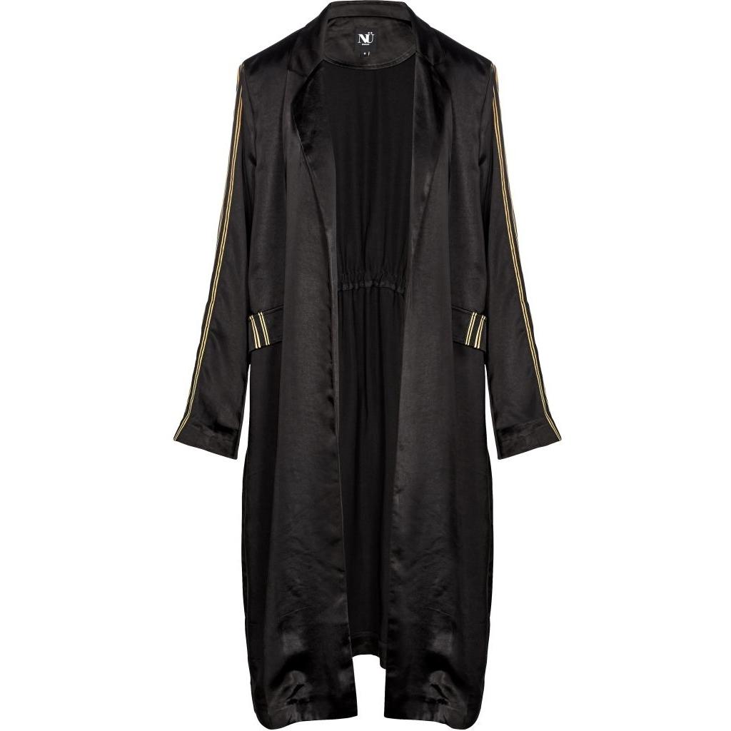 Amila Jacket long