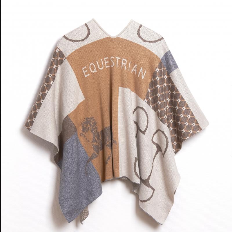 equi-poncho-100-cashmere (1)