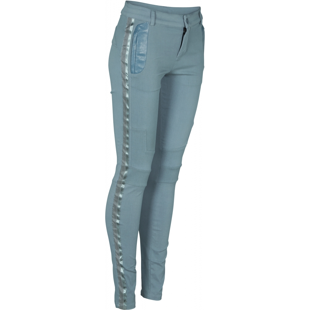 RAIX ELI POWER STRETCH TROUSERS 1