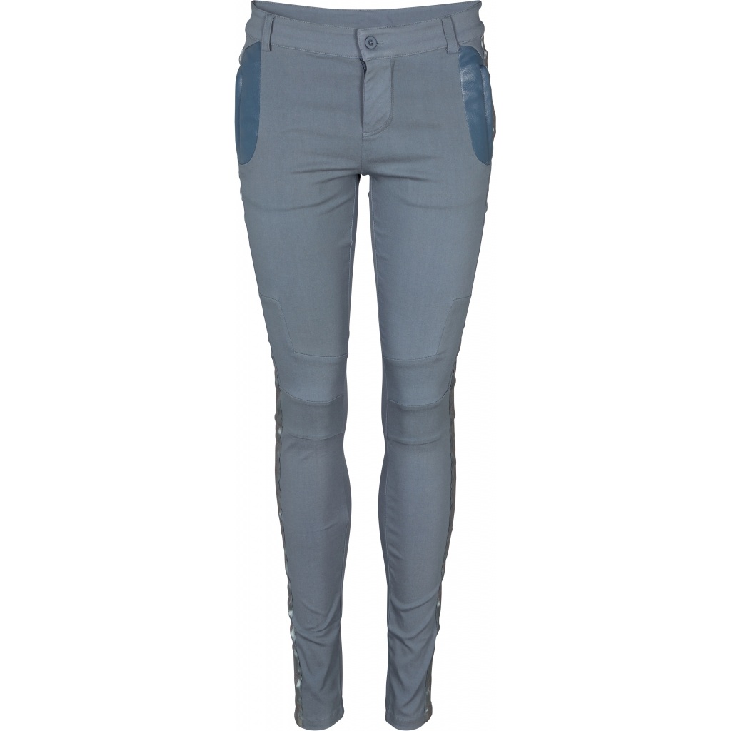 RAIX ELI POWER STRETCH TROUSERS