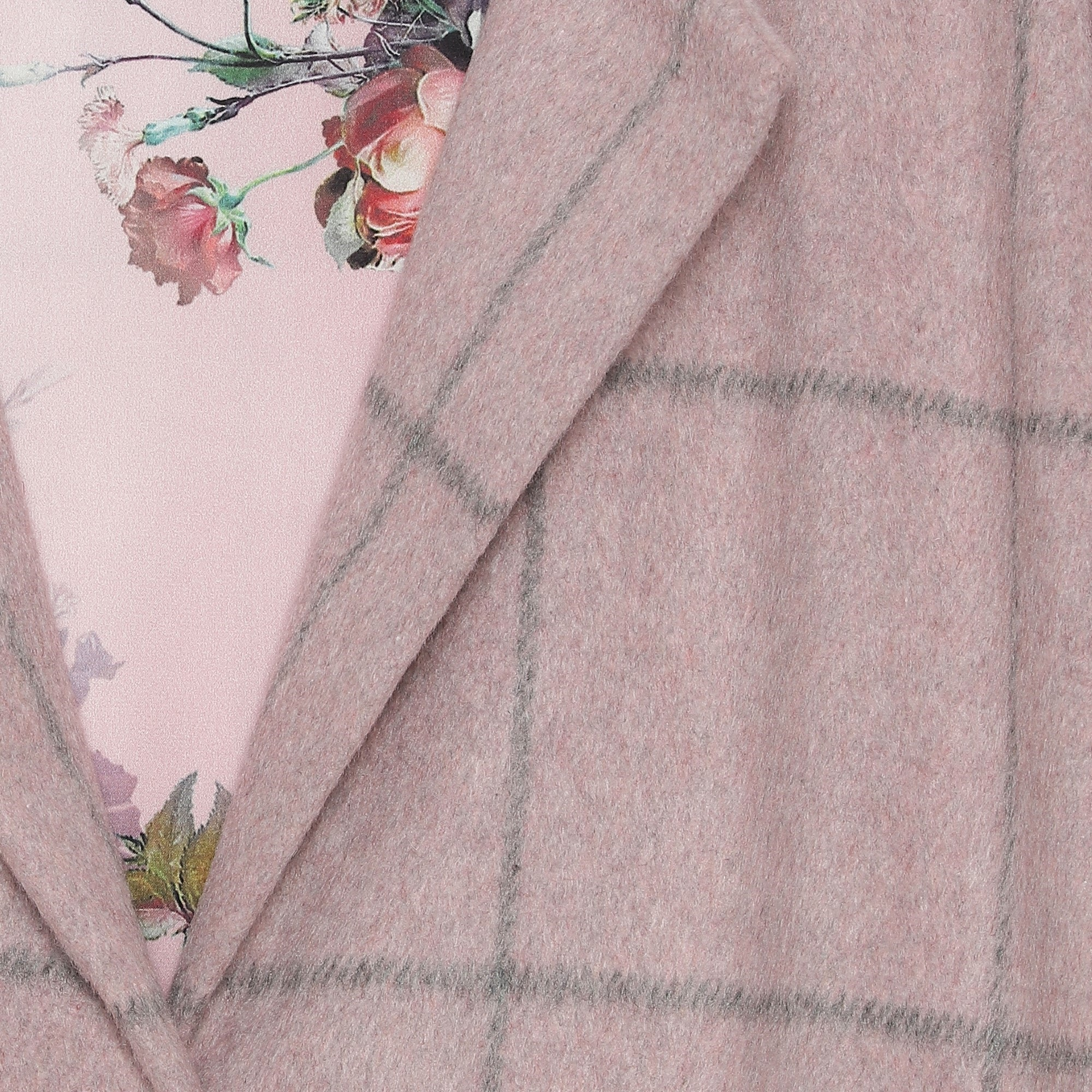 KARMAMIA Kennedy Jacket – no. 29 (limited) IMAGE BY ME